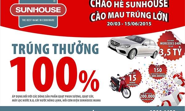 In thẻ cào trúng thưởng tại Thành Phố Hồ Chí Minh