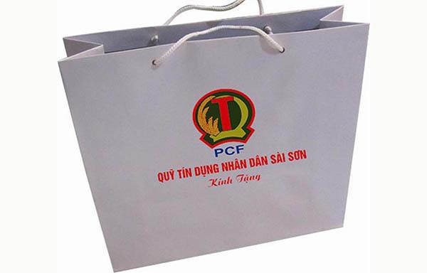 Công ty in túi giấy tại Thành phố Hồ Chí Minh