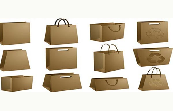 Đơn vị bán túi giấy giá rẻ ở Miền Nam