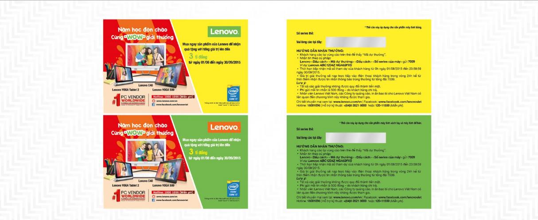 dịch vụ in ấn thẻ cào trúng thưởng ở tphcm