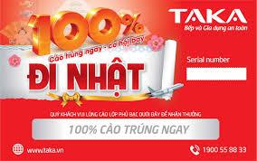 Công ty in thẻ cào giá rẻ ở Tphcm