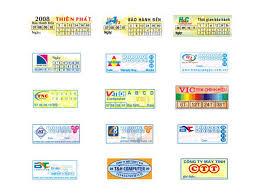 Địa chỉ in tem bảo hành ở Tp.HCM