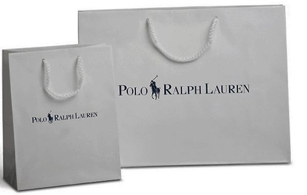 Túi giấy in logoTúi giấy in logo