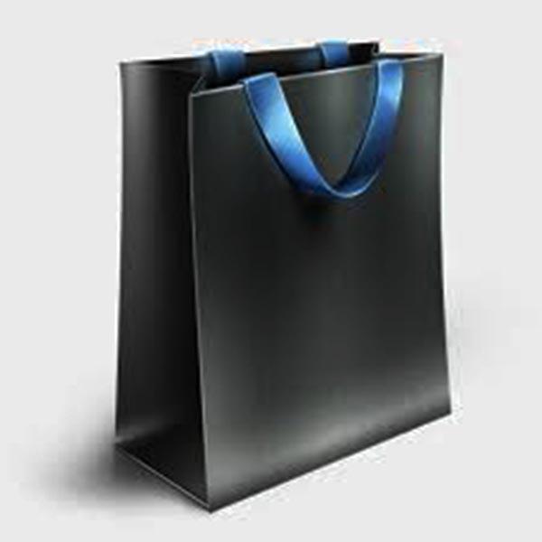 Túi xách giấy