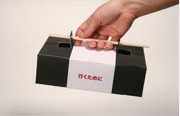 hộp giấy đựng đồ ăn nhanh giá rẻ