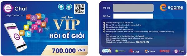 in thẻ cào tại Phú Yên