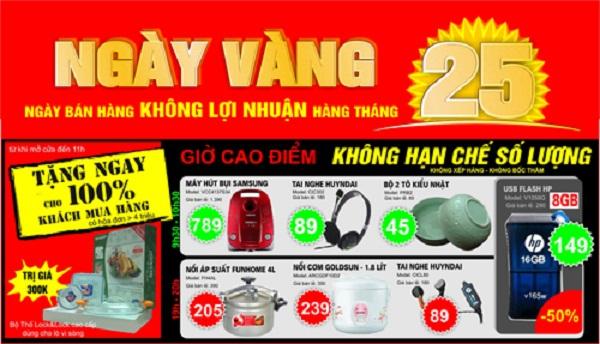 in thẻ cào giá rẻ tại Ninh Thuận