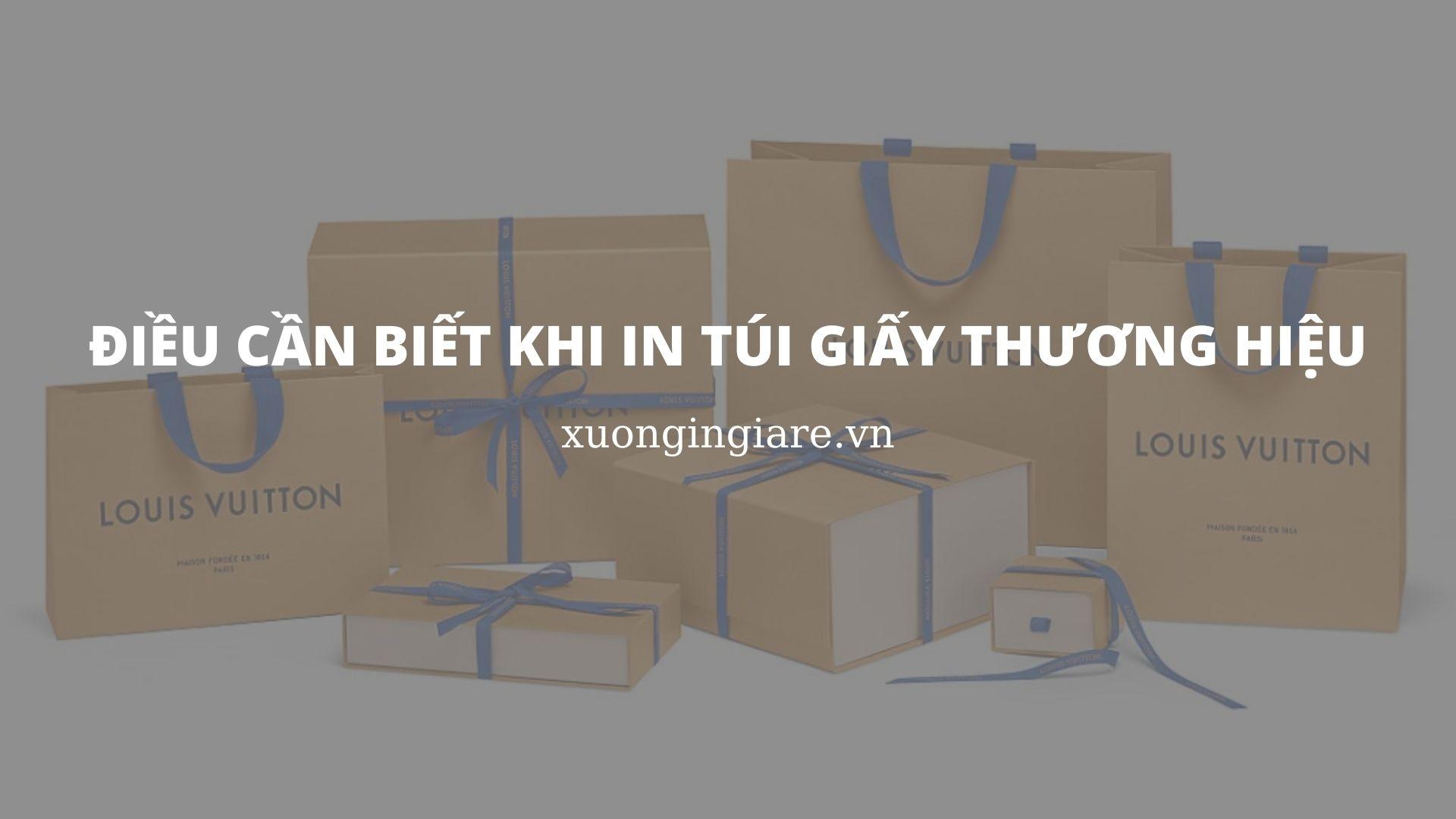dieu-can-biet-khi-in-tui-giay-thuong-hieu
