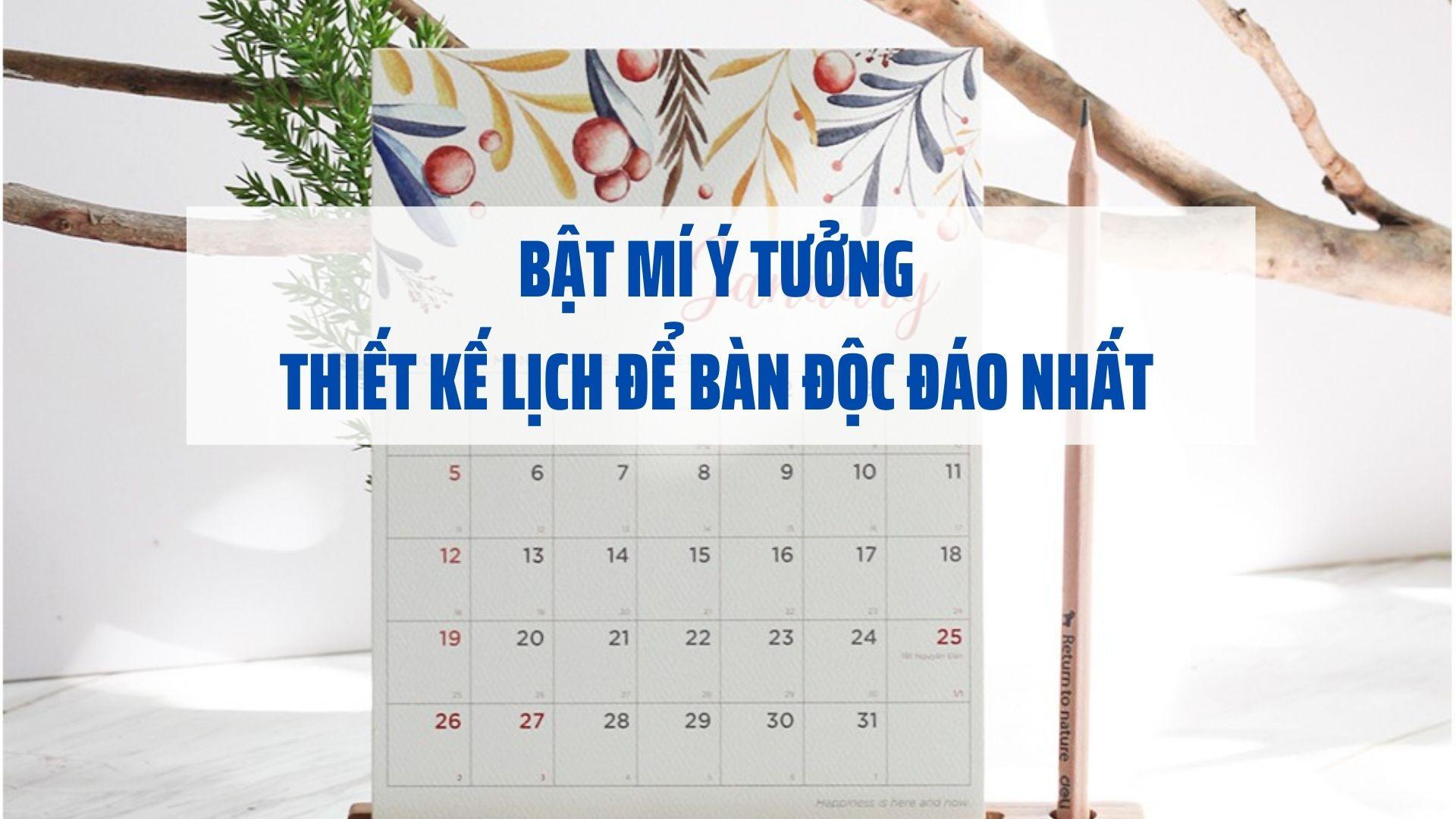 bat-mi-y-tuong-thiet-ke-lich-de-ban-doc-dao-nhat
