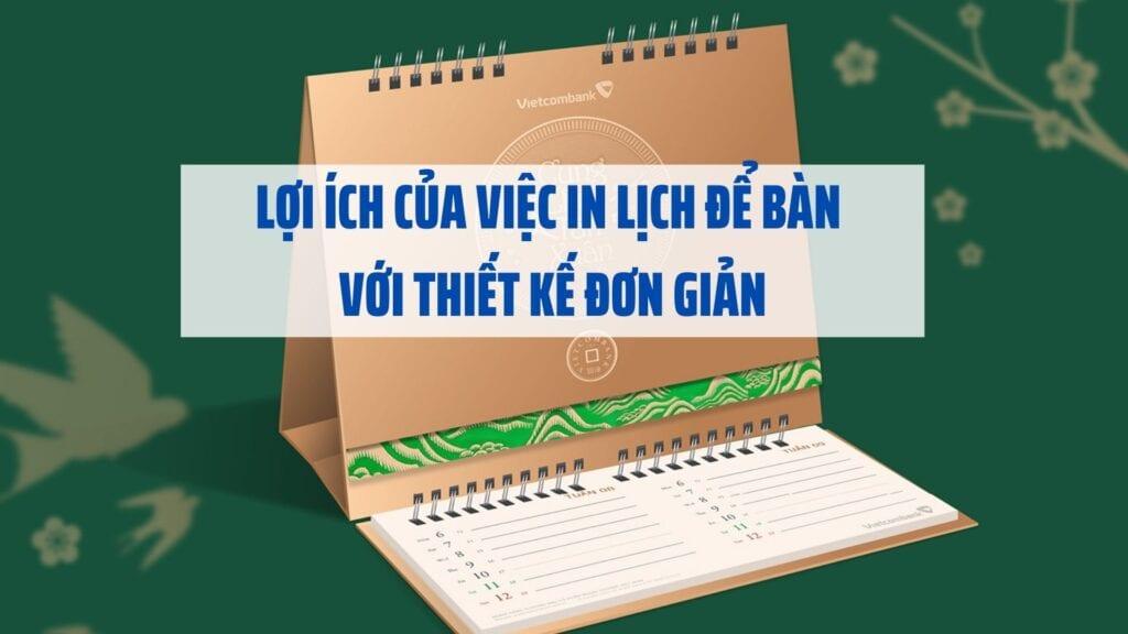 loi-ich-cua-viec-in-lich-de-ban-voi-thiet-ke-don-gian