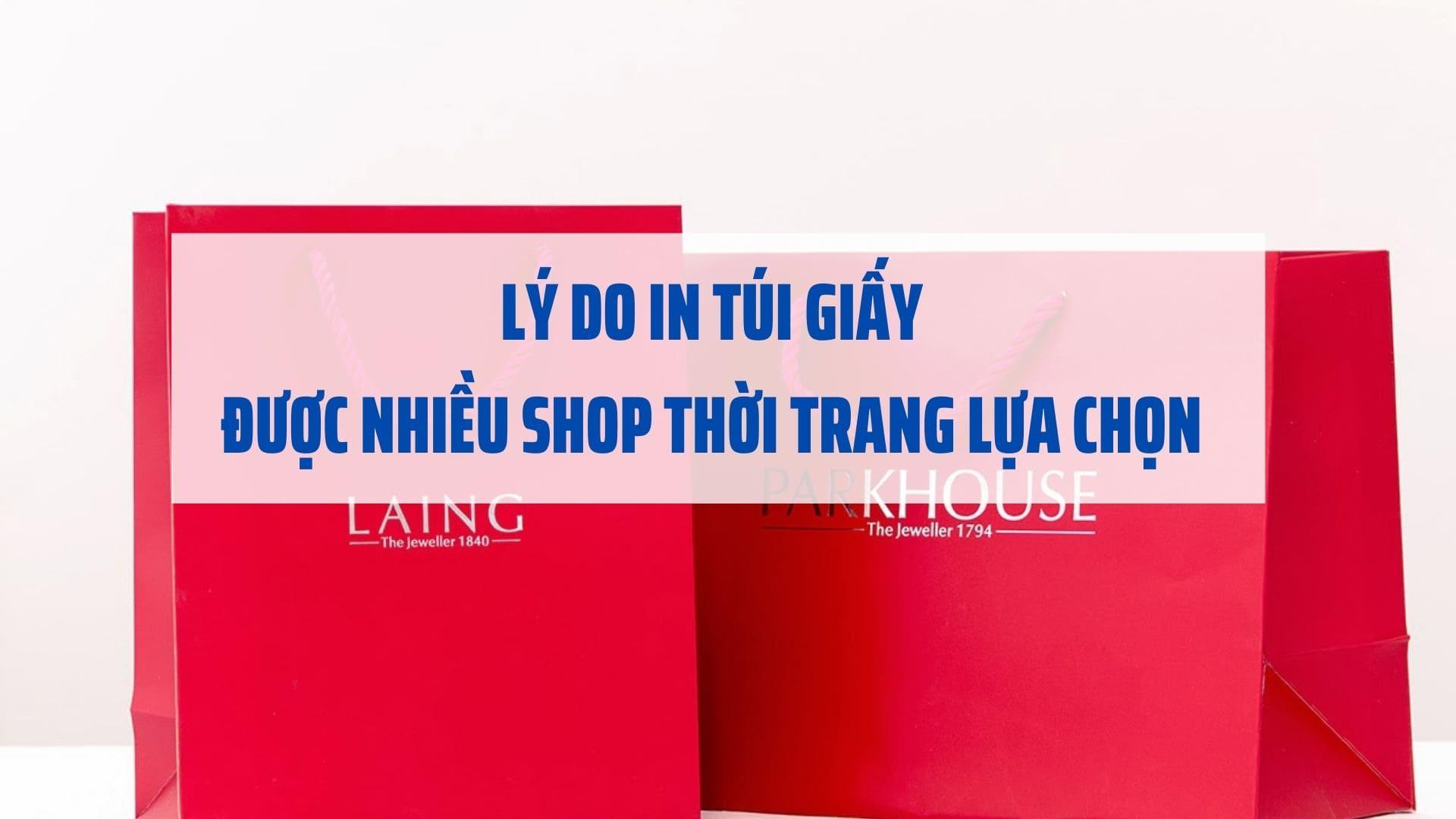 ly-do-in-tui-giay-duoc-nhieu-shop-thoi-trang-lua-chon