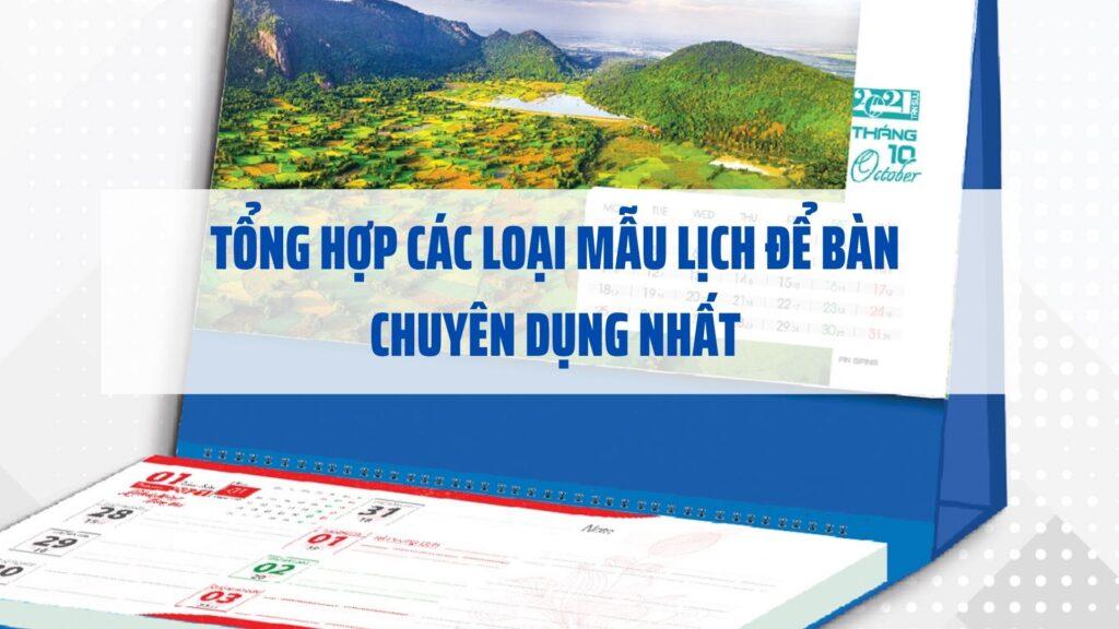 tong-hop-cac-loai-mau-lich-de-ban-chuyen-dung-nhat