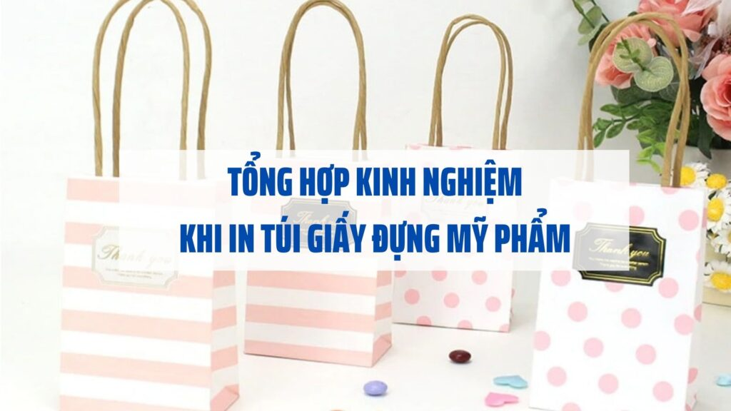 tong-hop-kinh-nghiem-khi-in-tui-giay-dung-my-pham