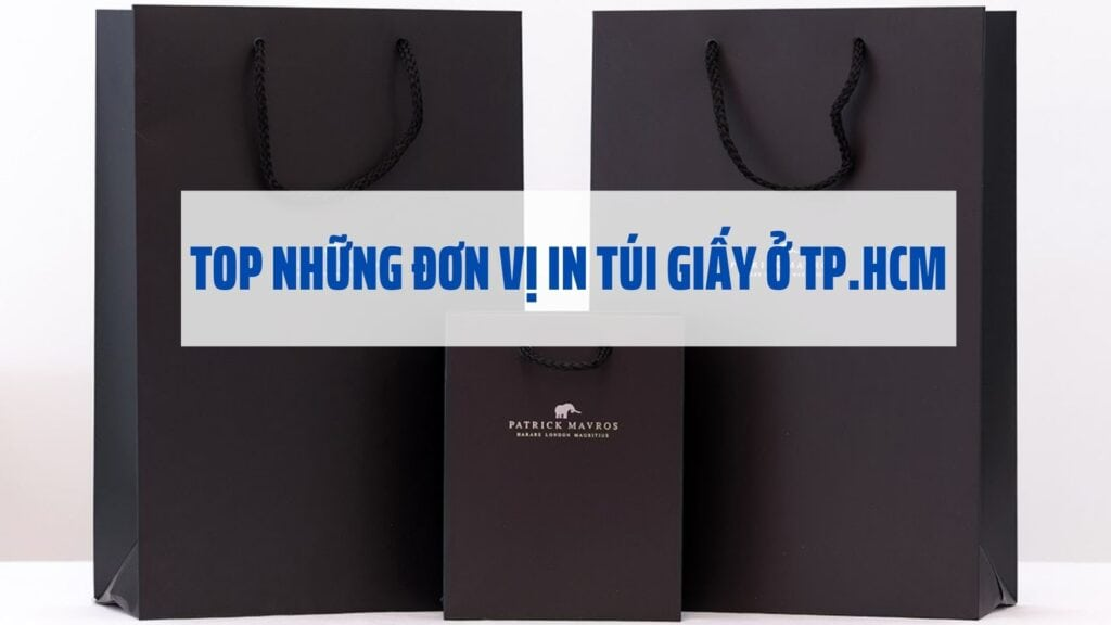 top-nhung-don-vi-in-tui-giay-o-tp-hcm