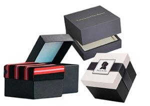 Điểm giống nhau giữa hộp quà cứng cao cấp và hộp thông thường