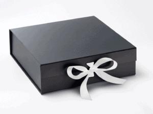 Ý nghĩa của hộp đựng quà tặng