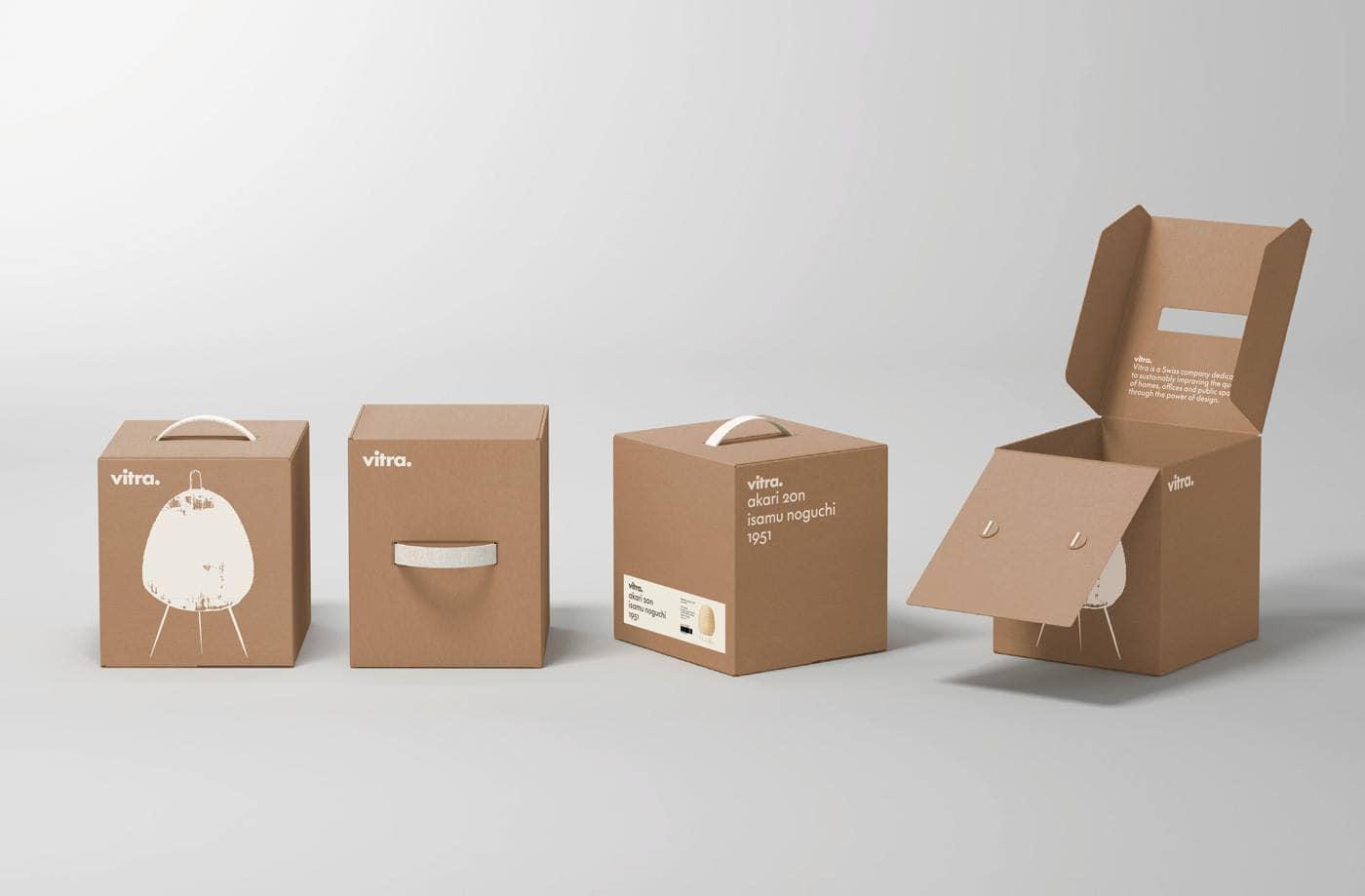 Những khó khăn gặp phải khi thiết kế và in hộp giấy cứng tại 2 nơi khác nhau