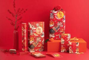 Xác định tính chất của món quà để lựa chọn hộp cứng cao cấp phù hợp