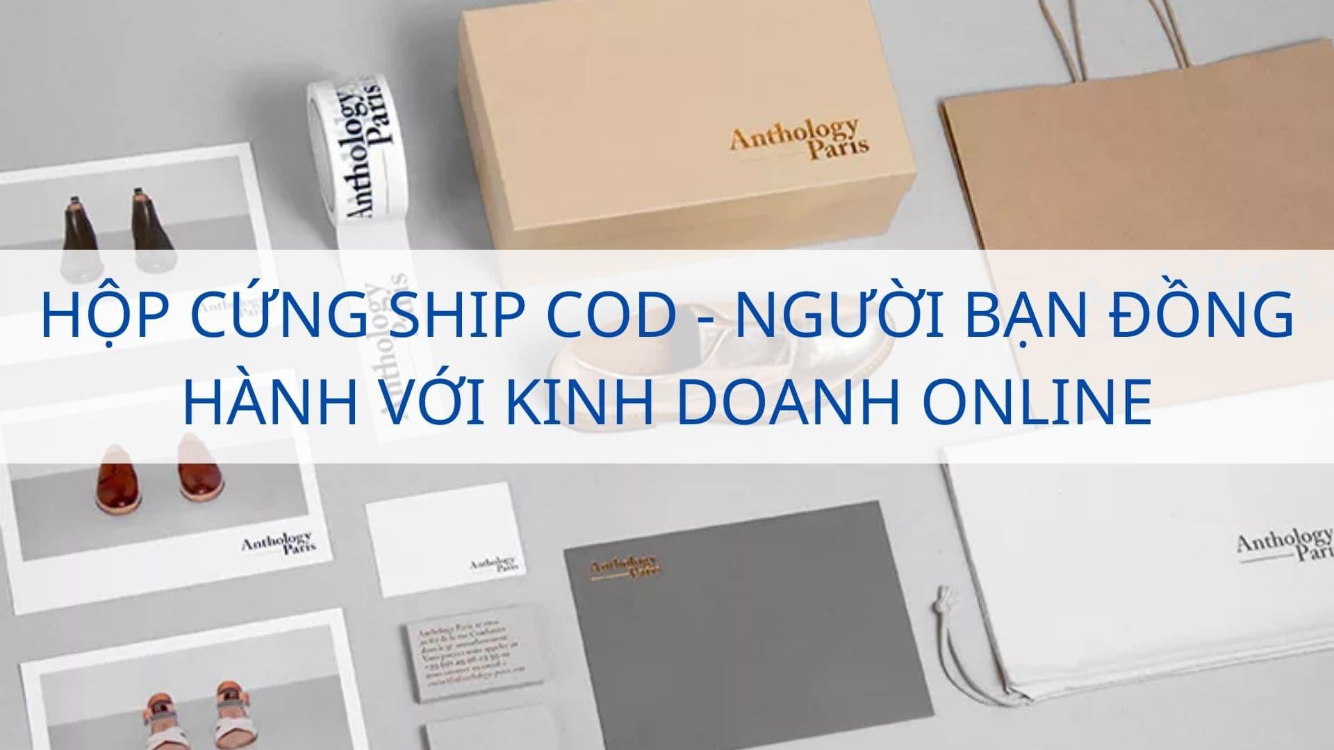 hop-cung-ship-cod-nguoi-ban-dong-hanh