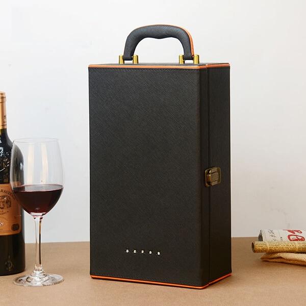 Nguồn gốc, xuất xứ của rượu vang
