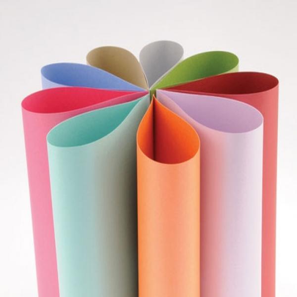 Các bước in túi giấy - Những điều cần biết để chuẩn bị in túi giấy