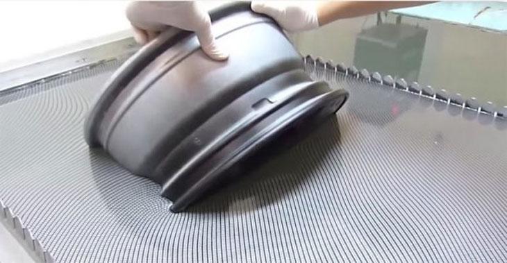 In ấn bao bì - Những đổi mới đáng ngạc nhiên trong công nghệ
