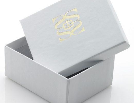 Dễ dàng tìm được mẫu hộp giấy cứng âm dương