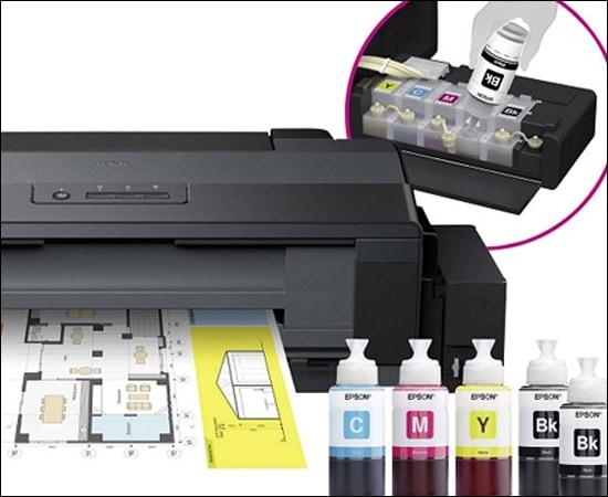 Mực in hộp cứng - Hướng dẫn lựa chọn mực tiết kiệm và hiệu quả p2