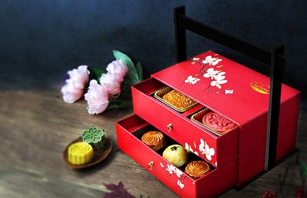 Lựa chọn hộp quà tặng- Điều gì là quan trọng nhất