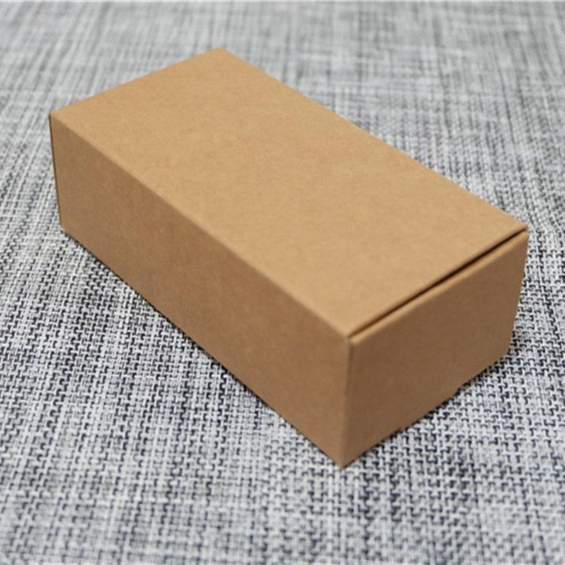 Dịch vụ thiết kế hộp cứng phổ biến giá rẻ tại TP.HCM