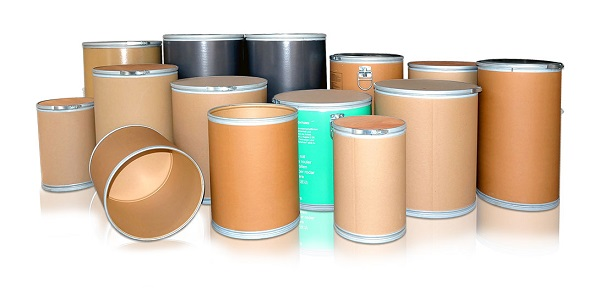 Hộp giấy cứng tròn - Tìm hiểu cấu tạo và công dụng của loại hộp này