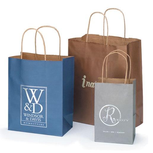 Xuongingiare - Địa chỉ in ấn, sản xuất túi giấy uy tín, chất lượng tại TP.HCM