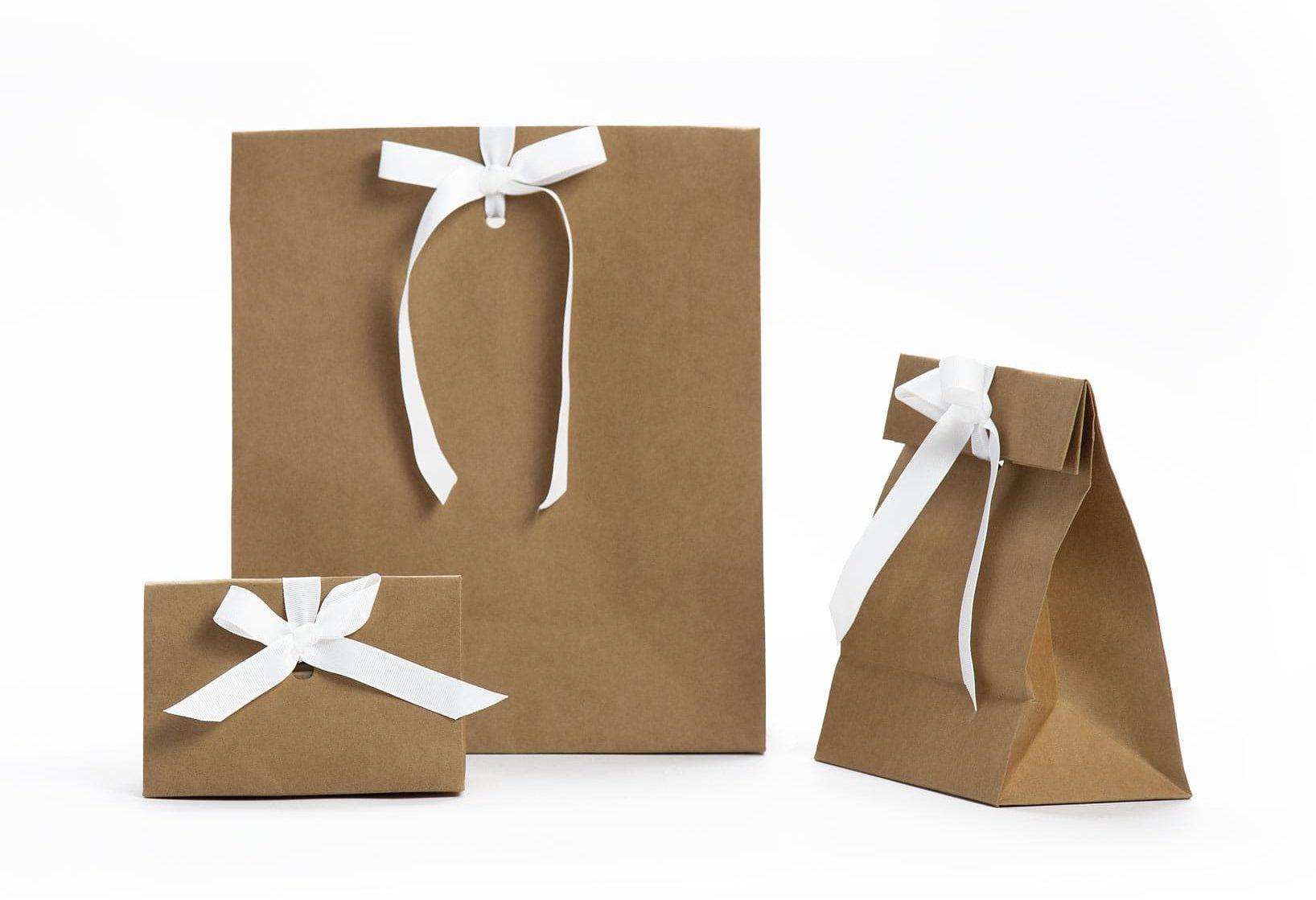 Bước 5: Kiểm tra chất lượng túi giấy sau in