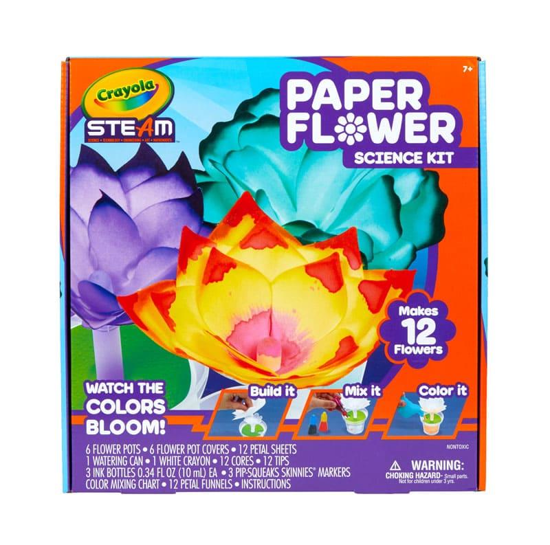 Màu sắc của hộp giấy cứng đựng đồ chơi trẻ em