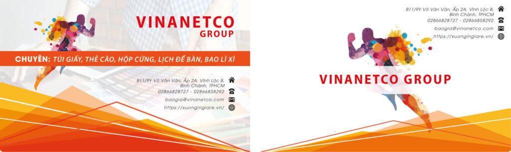 Mẫu danh thiếp, mẫu name card miễn phí, mẫu namecard016