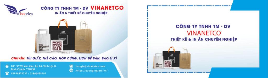 Mẫu Name Card cơ khí, mẫu danh thiếp cơ khí, mẫu namecard025
