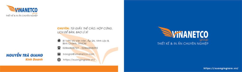 Card visit PSD free download, visit card design psd free download, mẫu namecard035
