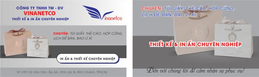 Download mẫu card visit cá nhân đẹp, Mẫu name card đẹp, mẫu namecard038