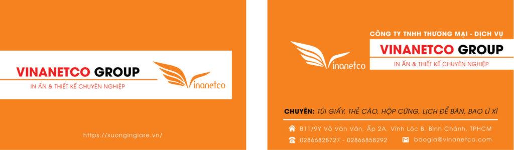 File card visit miễn phí, Cách làm name card, mẫu namecard039