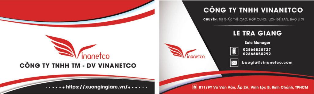 Download mẫu card visit cá nhân đẹp, Download mẫu card visit đẹp file word, mẫu namecard042