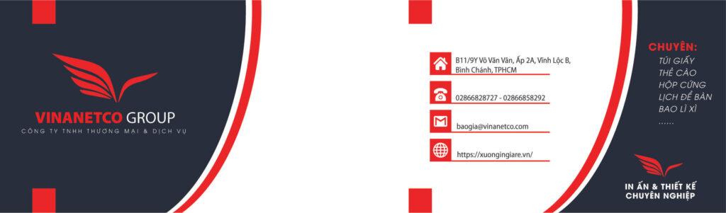 Phần mềm thiết kế card visit, Mẫu card visit đẹp 2021, mẫu namecard044