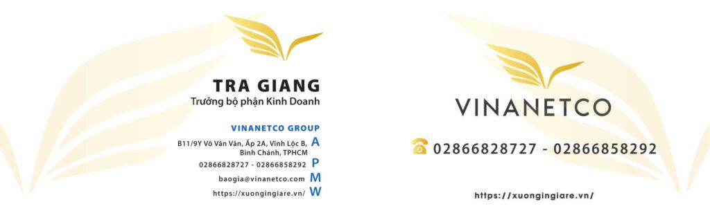 Mẫu card visit bán hàng online, Download phần mềm thiết kế card visit miễn phí, mẫu namecard048