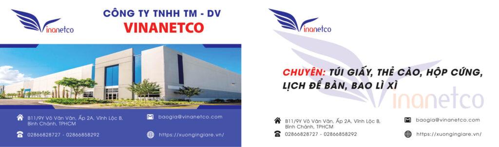 Nội dung card visit, Name card xây dựng, mẫu namecard066