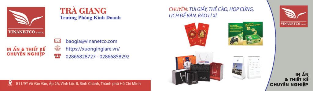 In name card tphcm, in name card giấy mỹ thuật, mẫu namecard076