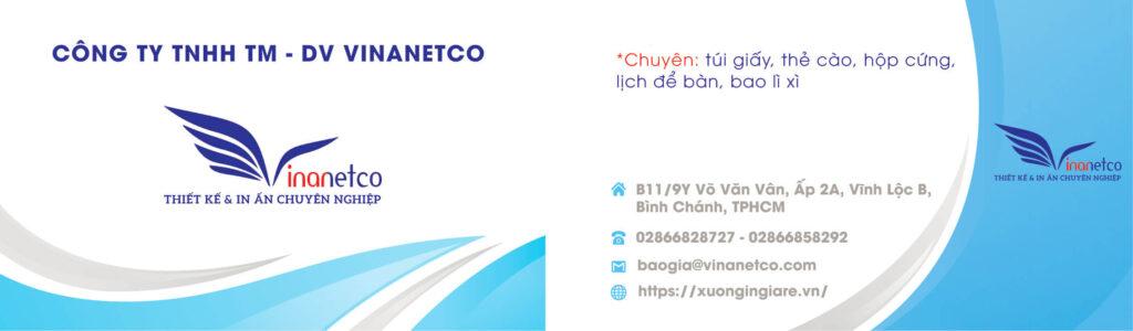 In name card tphcm, in name card giấy mỹ thuật, mẫu namecard077