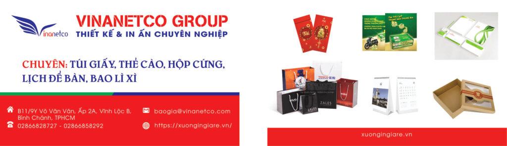 in name card đà nẵng, in name card dập nổi, mẫu namecard078