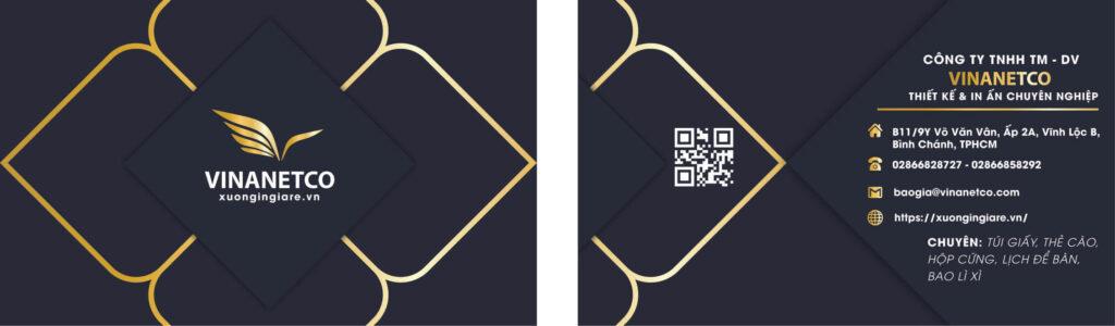 name of card amazon, by name aadhar card status, mẫu namecard082