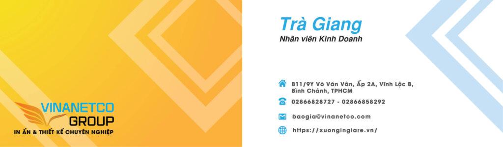change in name aadhar card online, a name in cards, mẫu namecard088
