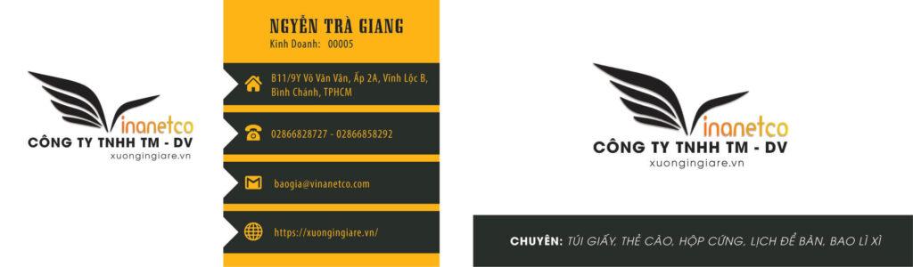 change in name aadhar card online, a name in cards, mẫu namecard089