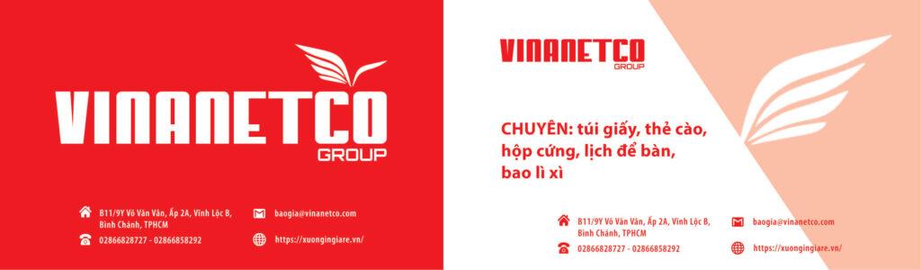 in name card quận 1, in name card quận 2, mẫu namecard099